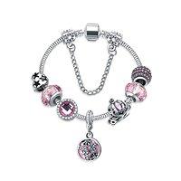 Acapulco Charm Bracelet 6.3 inch (copy)