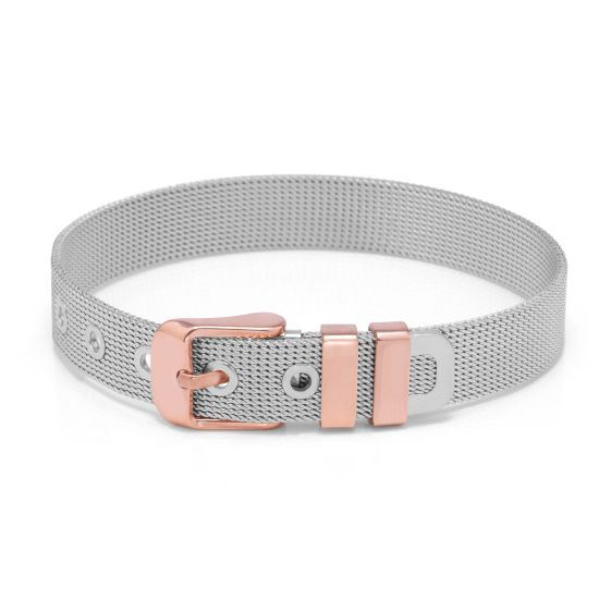 Bracelet Princesse Lou EMOTION