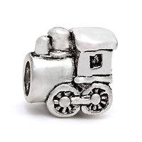 Charm Petit Train