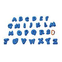 Kids - Alphabet