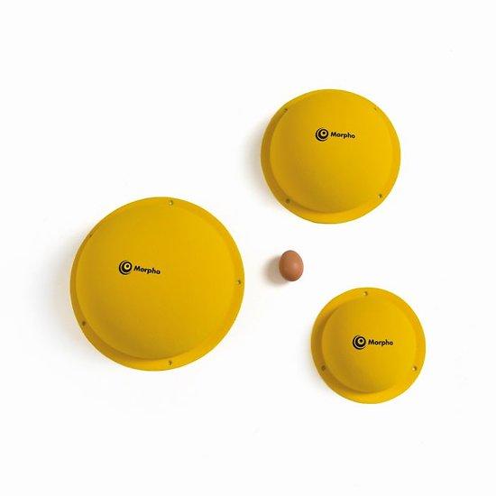 The Balls