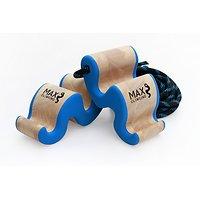 MaxGrip Hybrid