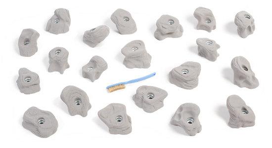 StoneLine Mini Jugs