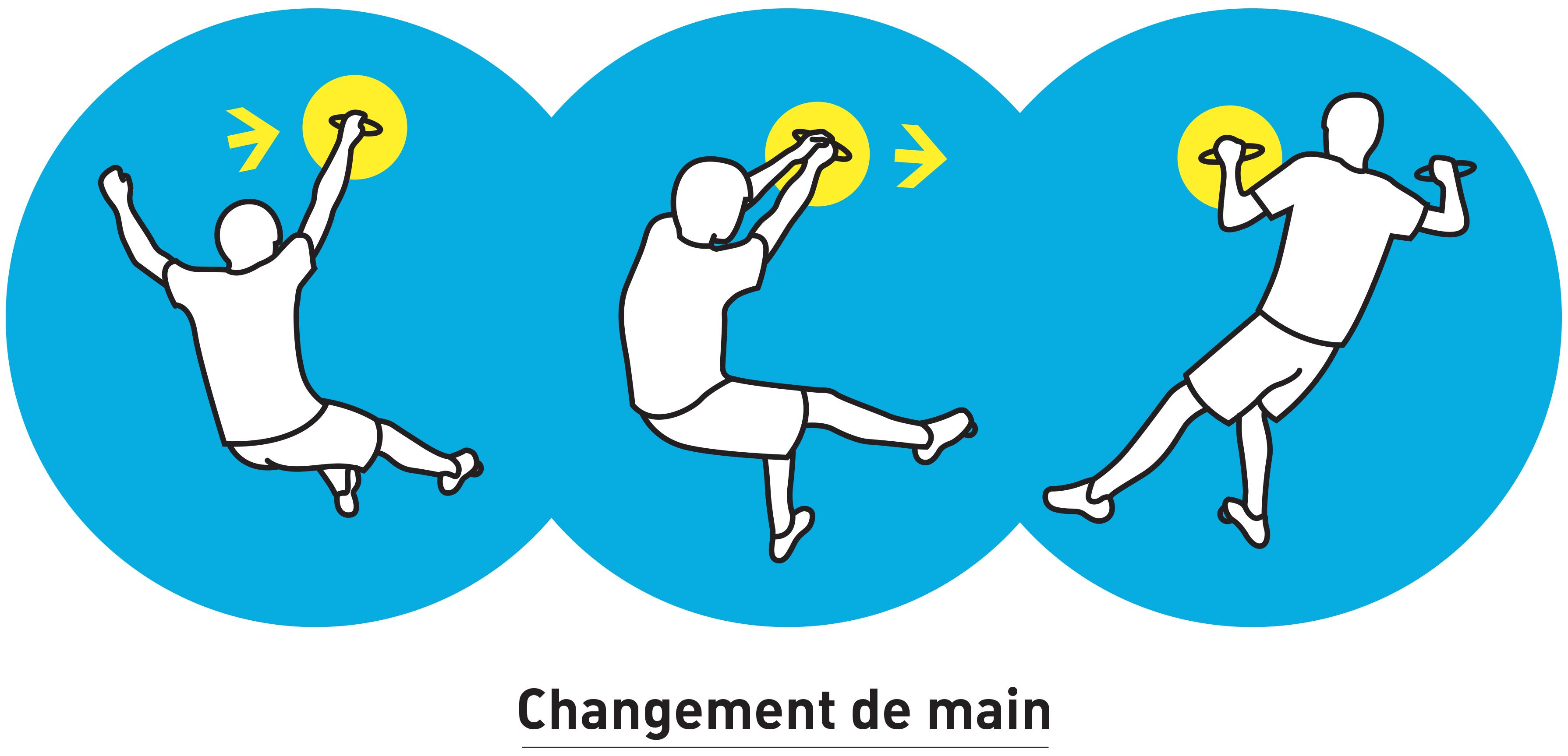 Changement_de_main.jpg