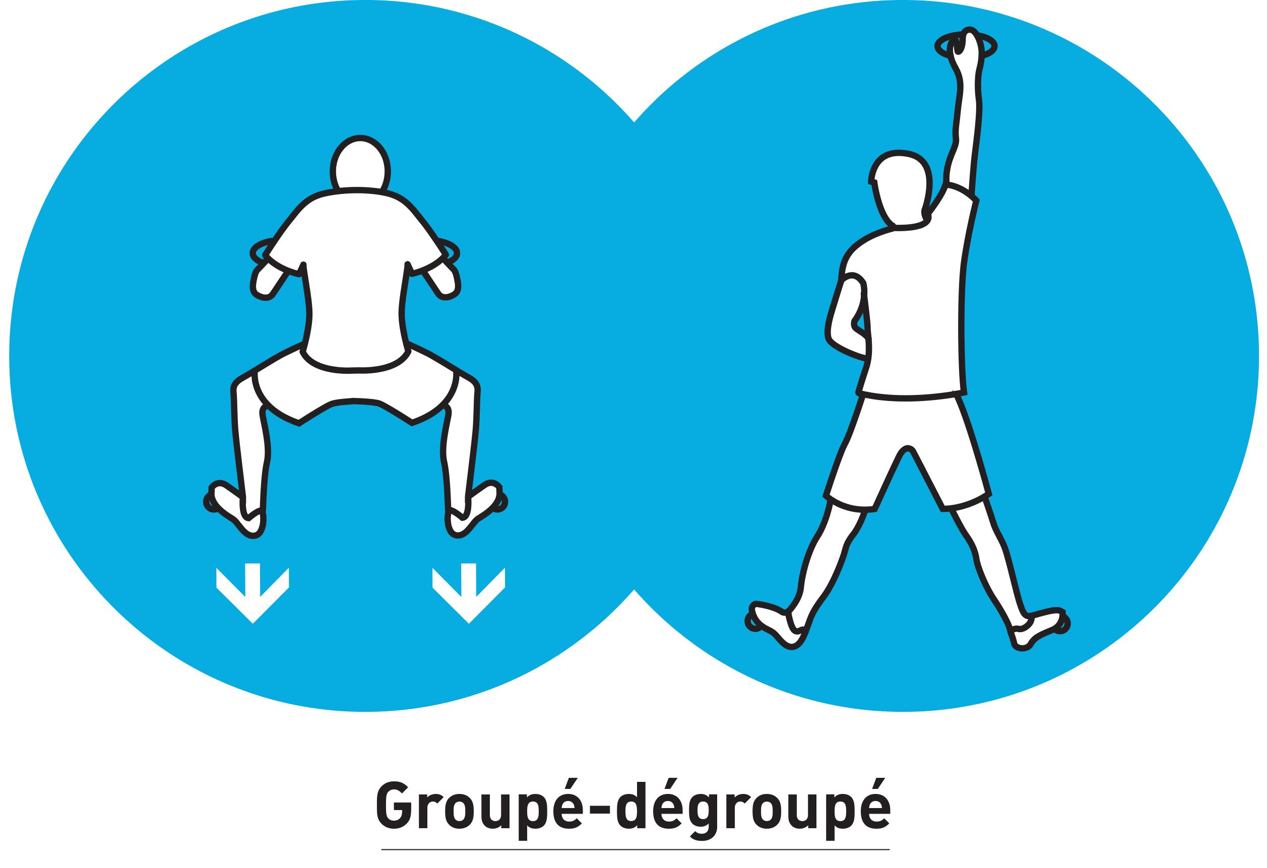 Groupe-degroupe.jpg