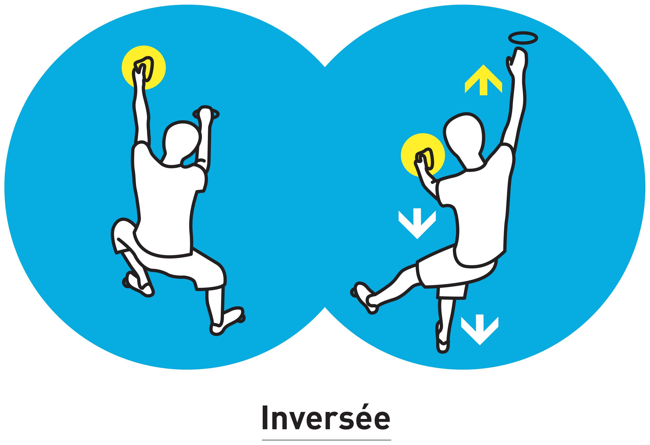Inversee.jpg