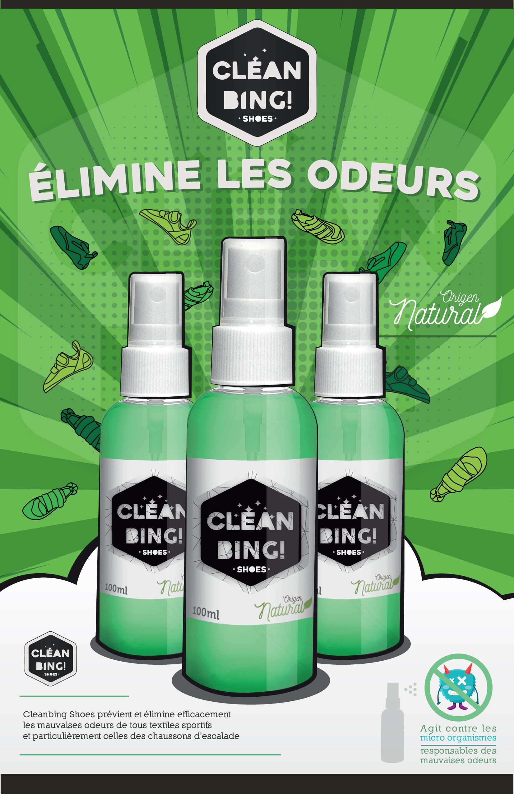 Clean_Fr_4.jpg