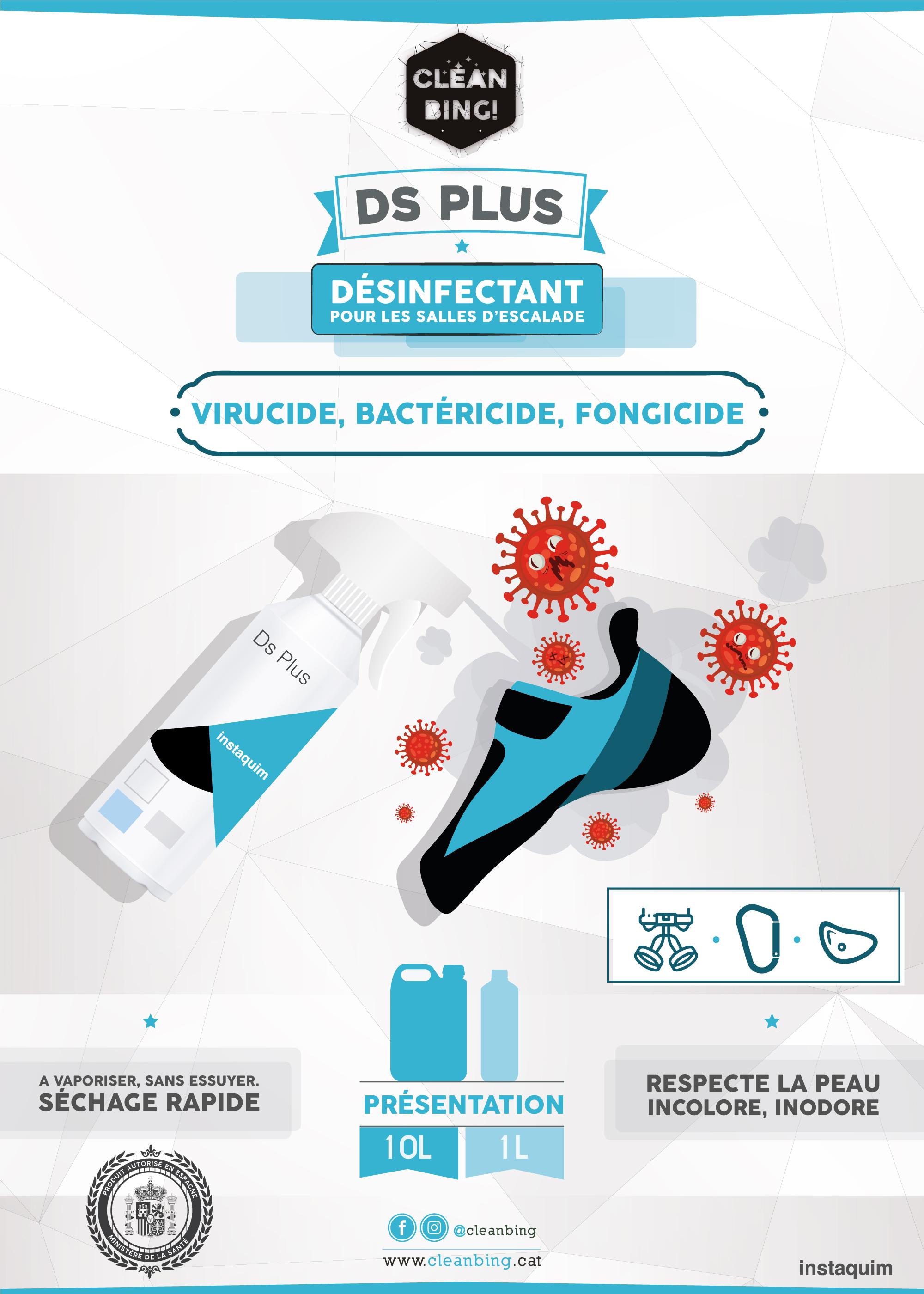 DS-Plus-frances-2.jpg