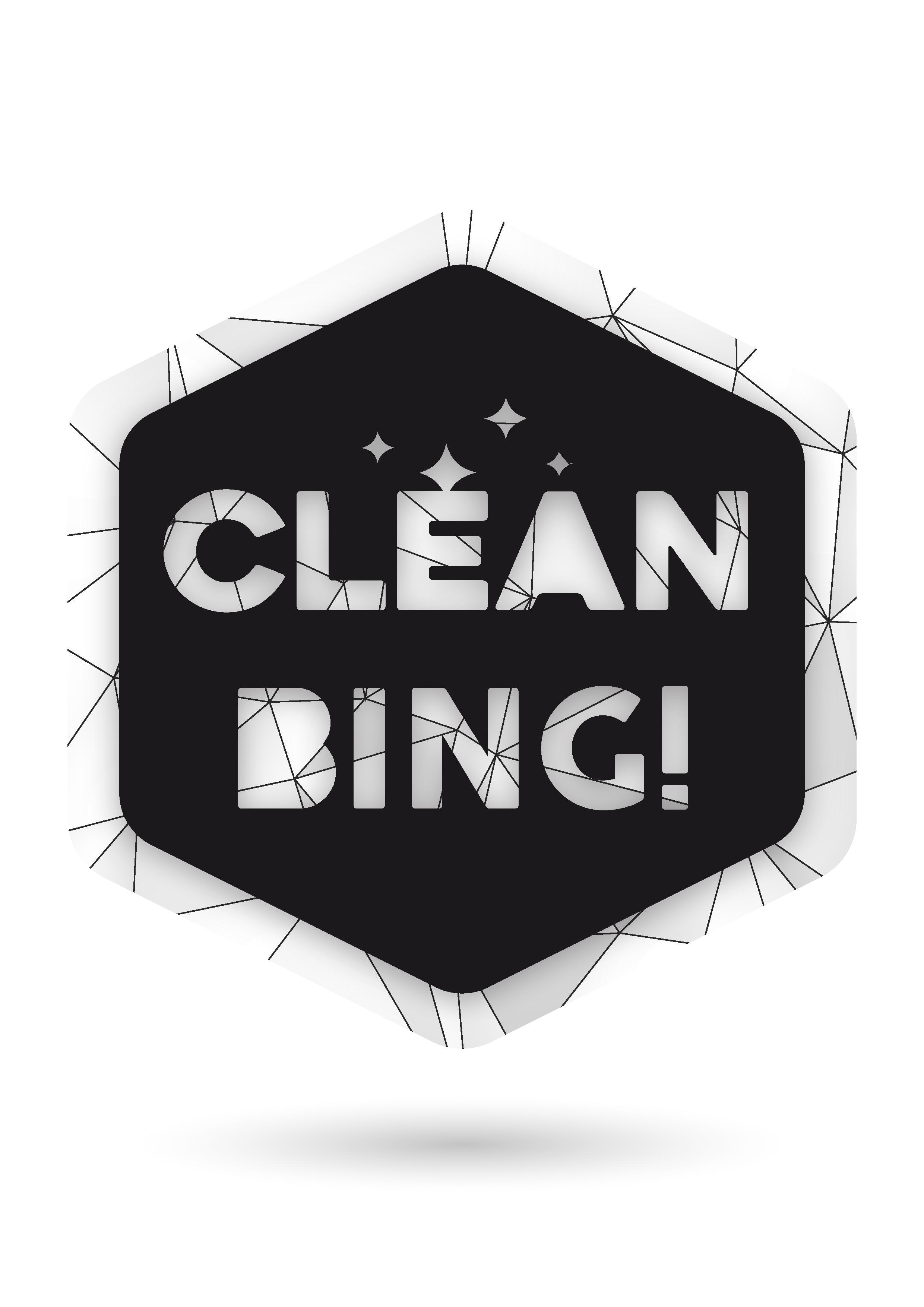 Logo_Cleanbing_3.jpg