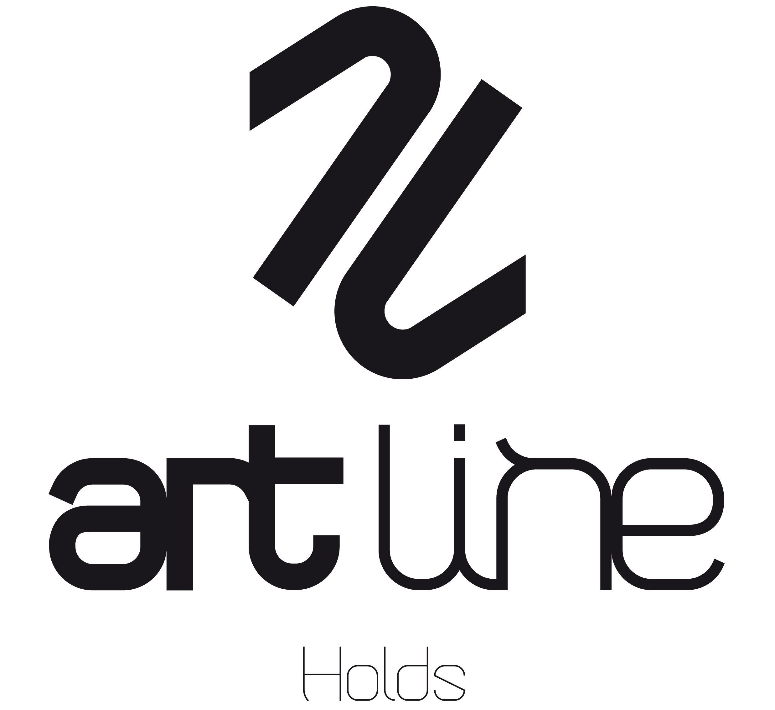 Logo_ArtLine_Noire_2.jpg
