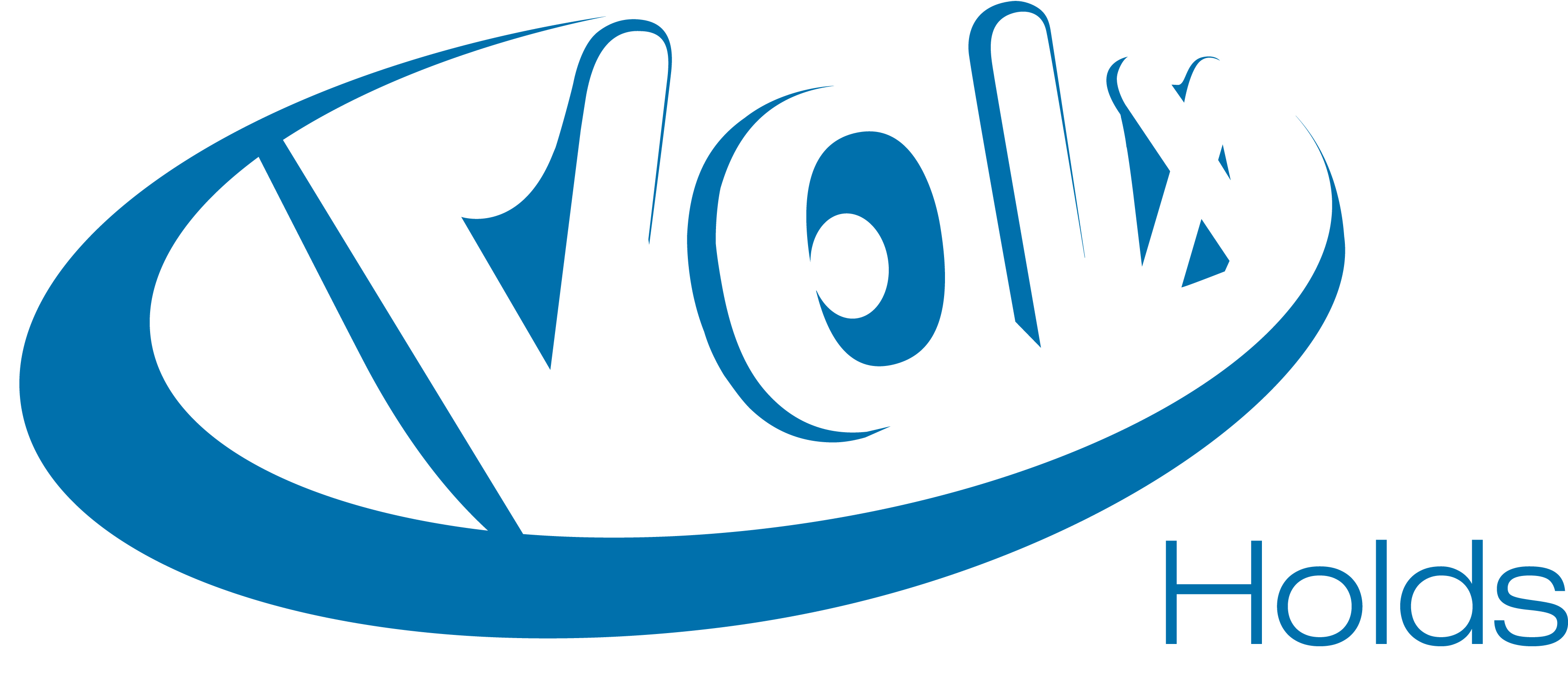 logo_VOLX.jpg