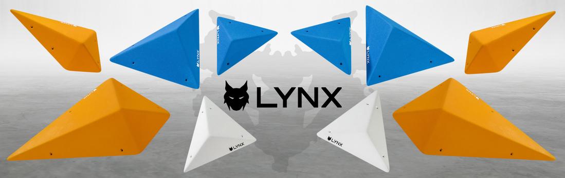 Slider_Lynxpetit.jpg
