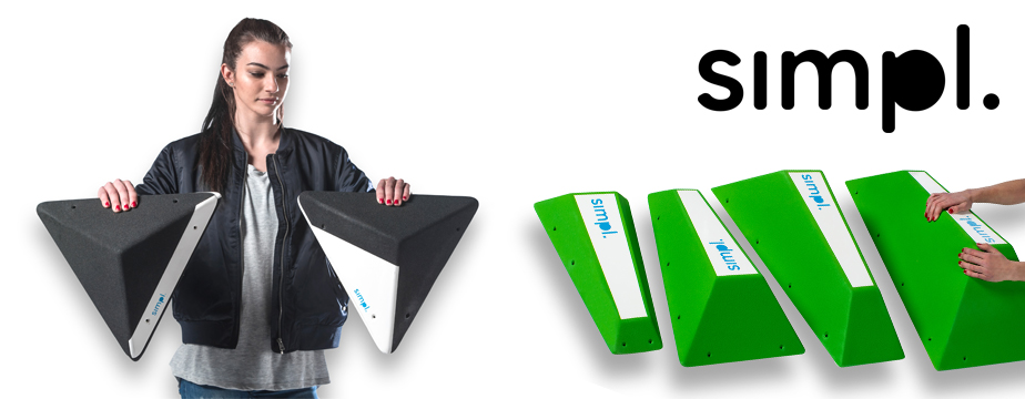 Slider_Simpl.jpg