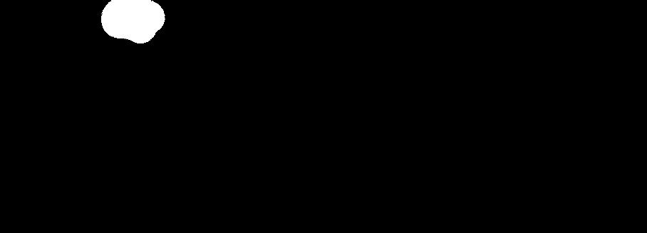 simpl._Logo_2016_Positive.png