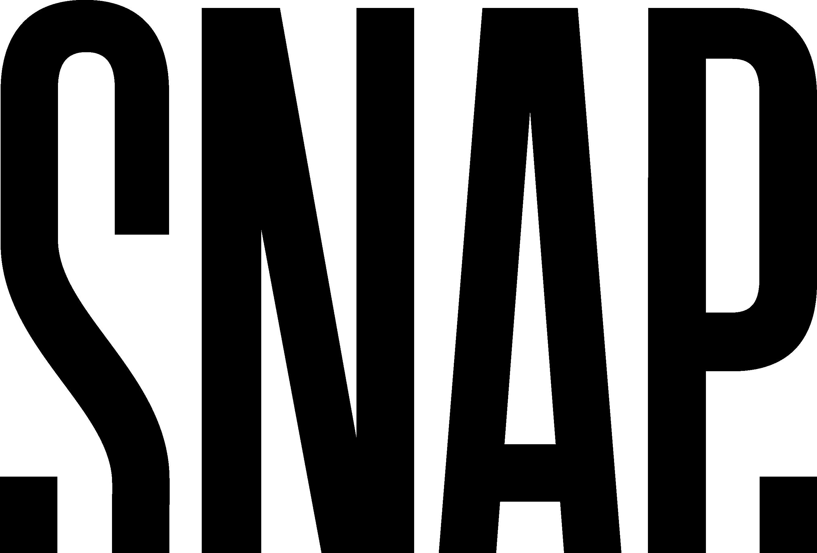 logo_snap-noir.png
