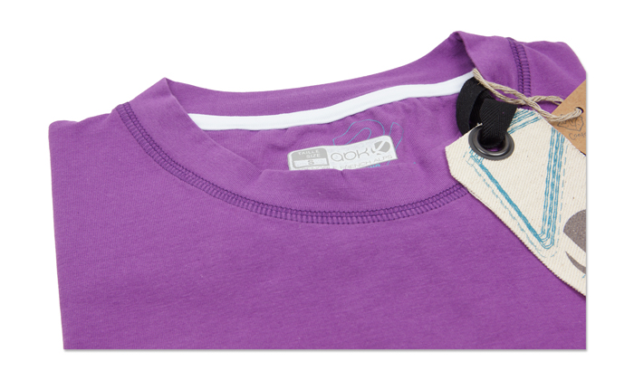 tee_Men_violet_detail_col.jpg