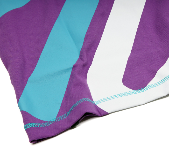 tee_Men_violet_detail_couture.jpg