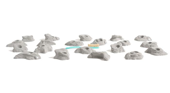 Artline-Stoneline-MiniCrimps-02.jpg