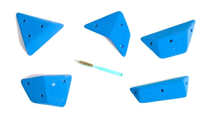 ProLine-Geometrics5-01.jpg