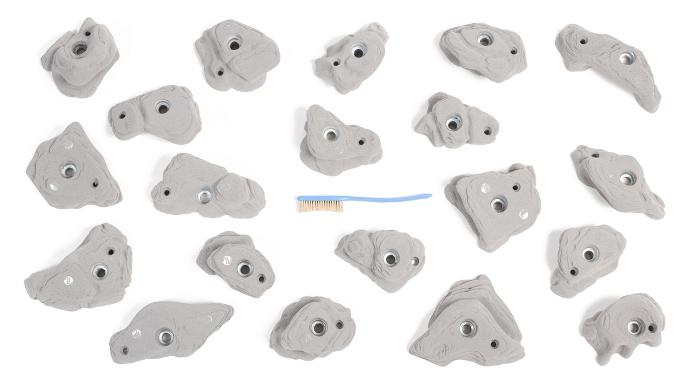 Stoneline-IncutEdges-1.jpg