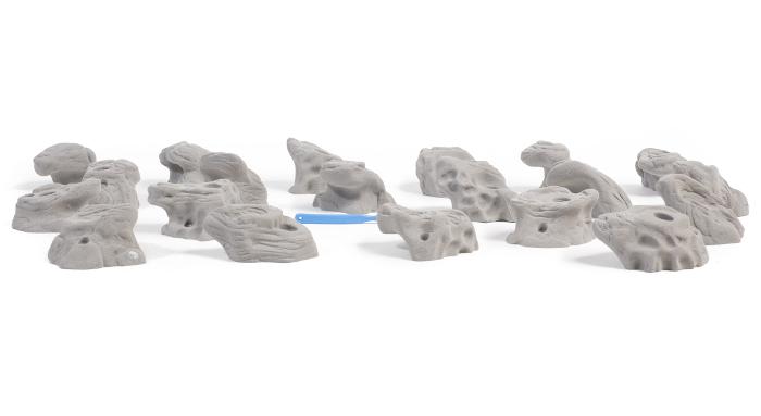 Stoneline-Jugs-2.jpg