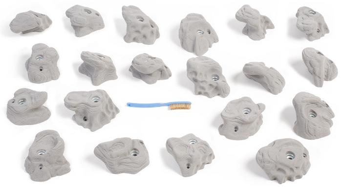 Stoneline-Jugs-3.jpg