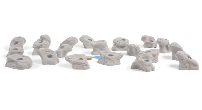 Stoneline-MiniJugs-2.jpg