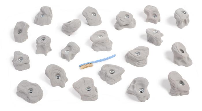 Stoneline-MiniJugs-3.jpg