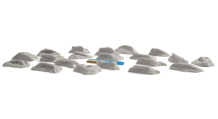 Stoneline_Crimps_1-02.JPG