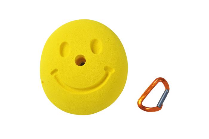 Smiley1-Kids.jpg