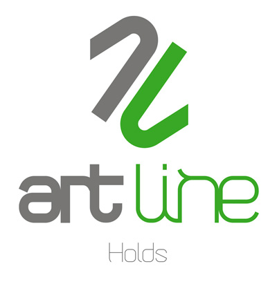 Logo-ArtLine-Gris-Vert_WEB.jpg