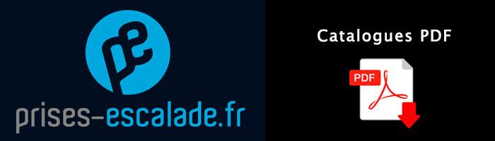 banniere_cata_pdf.jpg