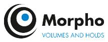 logo_morpho.jpg