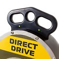 Enrouleur DIRECT DRIVE