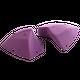 Absolute - Shields XXL (PU)