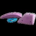 Shauna's - Pinches XL (PU)
