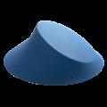 Macros - UFO 1