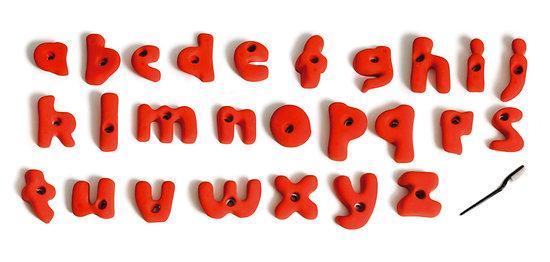 V-Kids Alphabet