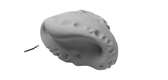 V-Limestone System Moon
