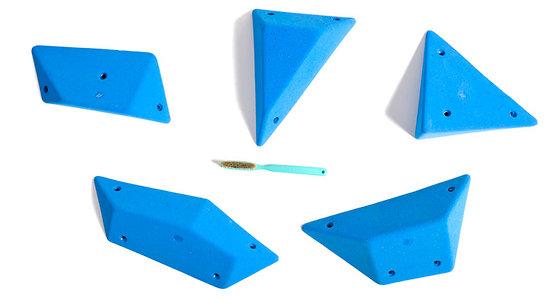 ProLine Geometrics 6 (PU)
