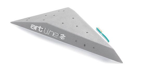 WoodLine Element L3