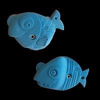 Fish Jugs 4 (Kids)