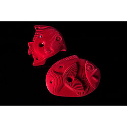 Fish Jugs 2 (Kids)