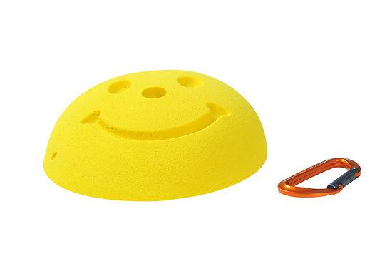 Kids - Smiley