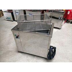 Nettoyeur ultrasons - 100 litres