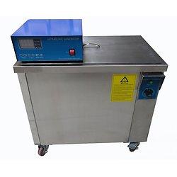 Nettoyeur ultrasons - 150 litres