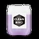 Cleanbing  10L
