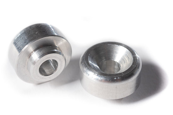 Spacer Ø 16 mm - pack de 100