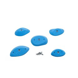 Boulder Plates Mini Slopers