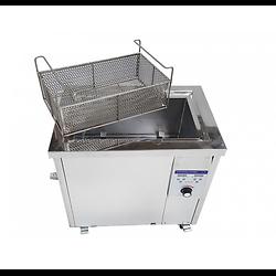 Nettoyeur ultrasons - 40 litres